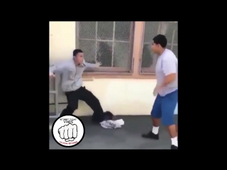 Street Fight Vines #294