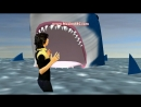 Nasime Sabz Dailymotion Video Köpek Balığı Ve Azeri Qiz UNCUT