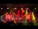 "Judas Priest - ""Love Bites"" live in Brisbane Australia (Eatons Hill 26 02 2015)"