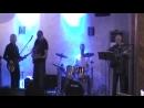 Хилари Band Золотица 23022018 Время не ждет