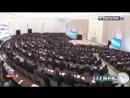 Шавкат Мирзиёев коррупция, давлат идораларидаги навбатлар ва БТИ ходимлари ҳақида. st.me/joinchat/AAAAADv7jmaa_ECIP2kiT