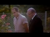 Адриано Челентано (Adriano Celentano) - Танец на Винограде из фильма Укрощение Строптивого
