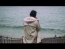 Hiatus All the Troubled Hearts feat Daudi Matsiko