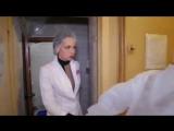 Когда девушка зашла на твою кухню (VIDEO ВАРЕНЬЕ)