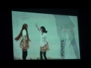 Видео косплей-Bleach