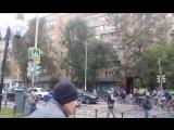 Балашиха 360°  - Live