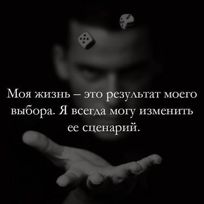 Денис Севостьянов