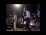 Carl Perkins And Friends - Blue Suede Shoes (1985)...