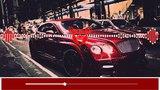 BeGela Beats - Bentley (TRAP HARD GANGSTA 808 BANGER HIP HOP RAP BEAT)