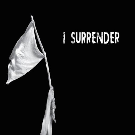 Dev альбом I Surrender