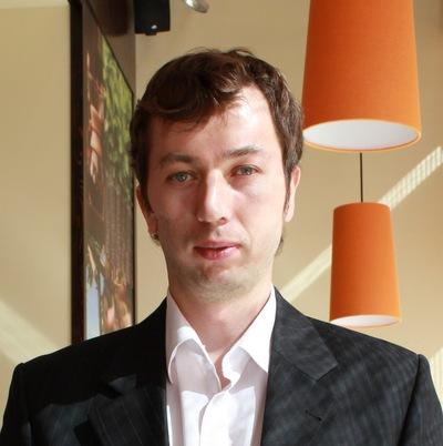 Иван Вологдин