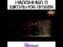А Студио - Джулия 1991