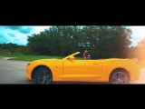 Italobrothers - Summer Air (Official Video) Ultra Music