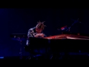 Tokio Myers' euphoric tune makes time stand still - Grand Final - Britain's Got Talent 2017