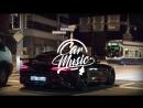 Stromae - Alors On Danse (Dubdogz Remix) (Bass Boosted) (1)