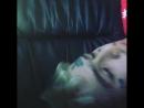 Жуткая смерть Лил Пипа