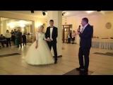 13-обряд знімання фати.-весілля Рожнятин Жанна та Микола 26 11 2017р