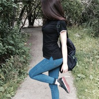 Милена Ярмак