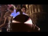 Bass Bumpers Good Fun (1994)