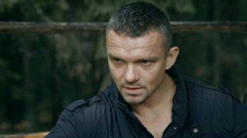 Непобедимый Епифанцев [Боевик,2008, Россия, BDRip 1080p] LIVE