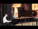 7 международный джазовый конкурс Jazz time 2018 г. Солигорск