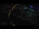Ария - Мёртвая зона ⁄ Aria - Dead zone