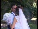 Оur Wedding Day.. 30.07.2017.