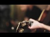 Jeremy Camp - Same Power (Acoustic)