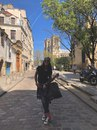 Татьяна Розанова фото #2