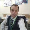 Alexey Lisnyak