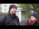 ЯкАМАП зьбіваў ізатрымліваў наканцэрце «Minsk Edge Day 2017»