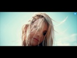 Sean Finn vs. Terri B! &amp Peter Brown - Free Official Music Video