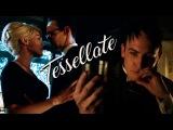 Gotham  Tessellate cw Spellbound