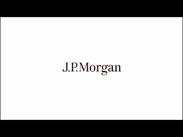 Возможные проблемы 2018 года - J.P. Morgan Private Bank