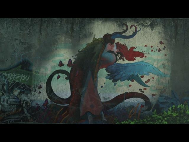 Родословная - Прохождение Devil May Cry на русском. Глава 3 / Loud Silence » Freewka.com - Смотреть онлайн в хорощем качестве