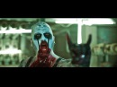 OST FRONT HEAVY METAL Official Video Clip
