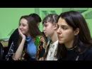 23 Вечеринка волонтерская 19.11.17