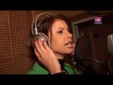 Pro-News 7 - Natalia Barbu (ROM) (27.02.09)