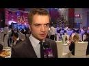Pro News 50 TOP 50 Влиятельных Молдован RUS 26 12 09