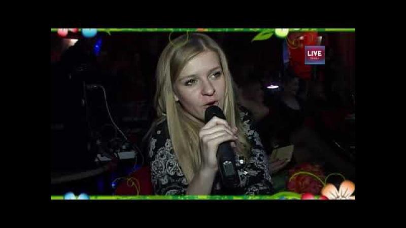 Pro News 8 Geta Burlacu O Sete Nebuna Presentation ROM 06 03 09