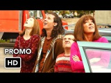 The Middle 9x07 Promo