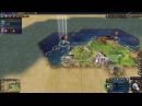 Civilization VI Rise and Fall Гайд по Нидерландам