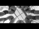Yellow Claw Cesqeaux Legends Ft Kalibwoy Enrosso Kinetic Retune Remix unofficial