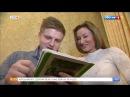 Сергей Кутовой рассказал о себе и своей любимой команде по следж хоккею Югра