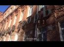 Раздел засыпанные города 3 Томск Забытая война