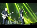 Born of Osiris - Abstract Art (Live) Phantom Anthem Tour Los Angeles, CA