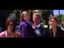 Donnie Darko (2001) Pelicula Completa Audio Latino 1080p (HD)