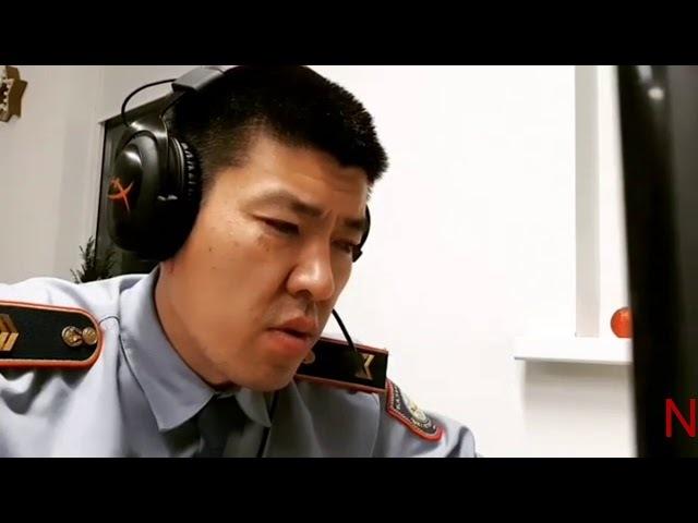 Дежурный 102 слушает