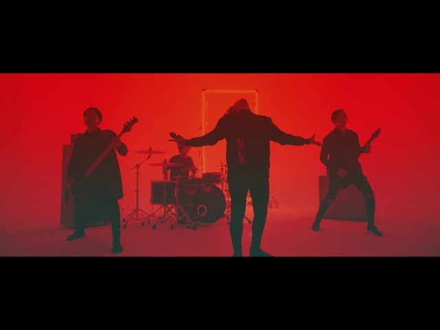 FOAD / DIVE TO THE GROUND (official music video)