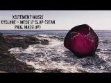 Xyclone - meck it clap (sean paul mash up)